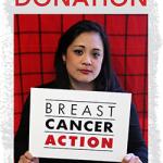 Marie Bautista donation sidebar small
