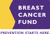 breast-cancer-fund-logo