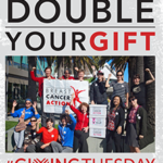 giving-tuesday-2016-sidebar-small