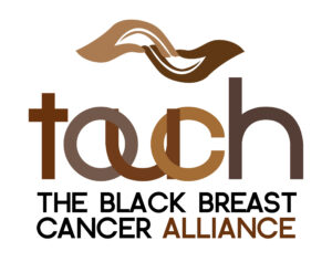 Touch Logo