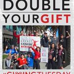 giving-tuesday-2016-sidebar-small