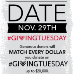 giving-tuesday-save-the-date-2016